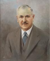 Eugen Sterk