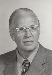 Waldemar Sterk